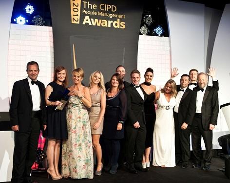 Barclays Degree Lands National Award Cambridge Network