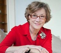 Prof Dame Carol Black