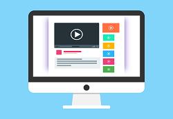 "Image by <a href=""https://pixabay.com/users/200degrees-2051452/?utm_source=link-attribution&amp;utm_medium=referral&amp;utm_campaign=image&amp;utm_content=1684601"">200 Degrees</a> from <a href=""https://pixabay.com/?utm_source=link-attribution&amp;utm_medium=referral&amp;utm_campaign=image&amp;utm_content=1684601"">Pixabay</a>"