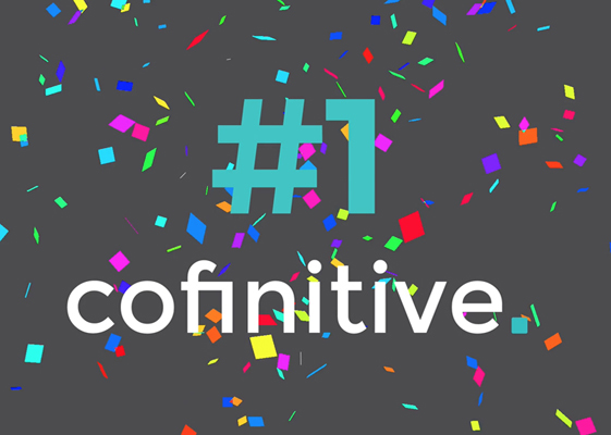 cofinitive #1 image banner