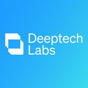 Deptech Labs logo