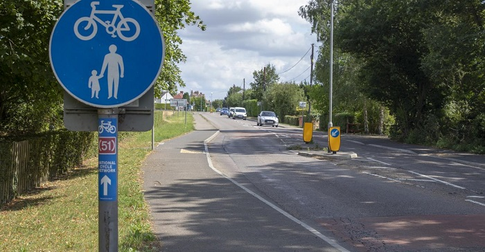 Greenways consultations launched