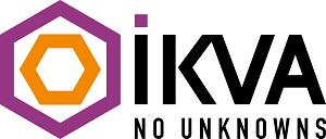 iKVA logo