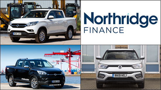 car images_ Northridge Finance offers motor finance