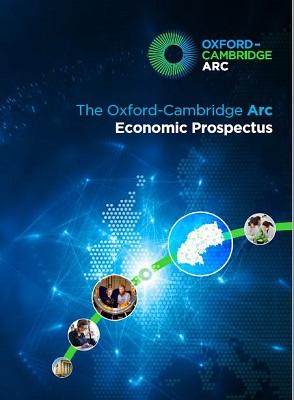 Oxford- Cambridge Arc Prospectus_cover