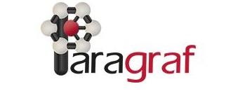 Paragraf logo