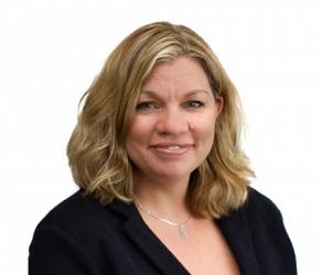 Julie Moktadir, a Partner at Cambridge law firm Stone King