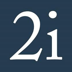 2idesign ltd logo