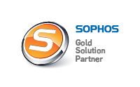 EACS achieves Sophos Gold Solution Partner status | Cambridge Network