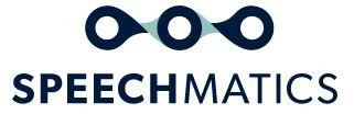 Speechmatics logo
