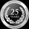 Round Peg celebrates 25 years