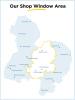 Anglian Water Shop Window _geography area