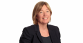Alison Allen, new Chair at law firm Stone King