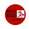 Brexit basics logo