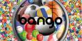 Bango Annual Report cover image © Bango