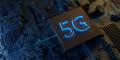 Huawei anc CW 5G banner