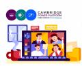 Cambridge Power Platform User Group