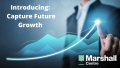 Captre Future growth banner