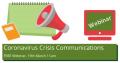 coronavirus webinar image