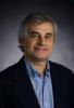Dr. Paolo Paoletti, CEO of GammaDelta Therapeutics