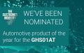 Nomination banner