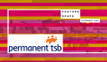 Permanent TSB will deploy Featurespace ARIC™ platform