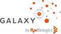 resized_Galaxy logo