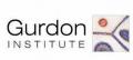 Gurdon Institute Logo