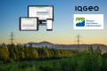 IQGeo selected by WAPA