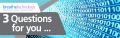 IT support banner_Breathe Technology