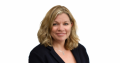 Julie Moktadir, Partner in the Immigration Team at Stone King