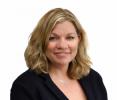 Stone King's Head of Immigration Julie Moktadir