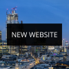 Plextek new website graphic image