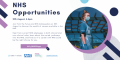 NHS Opportunities event_banner