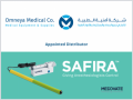 Medovate new agreement with Omneya Medical Co.banner