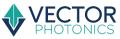Vector Photonics logo