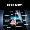 Book now! image
