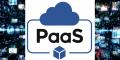 PaaS consortium logo
