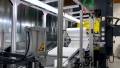 Developing a low cost approach to producing sustainable packaging for PA's client Pulpac