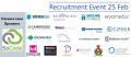 Companies taking part in CN recruitment event_ 25 Feb 2020