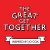 The Great Get Together Inspired by Jo Cox
