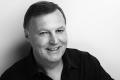 iKVA's first non-executive director, Tim Bittleston