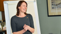 Tracy Simpson, Head of Lending