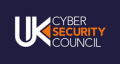 UK cyber security councill_Logo