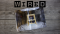 WIRED banner