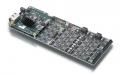 GIS HMB-SE-D3000 drive electronics