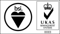 accreditation certificates