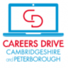 Careers Drive logo