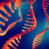 representation of circulating microRNA