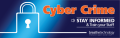 cyber security mailer